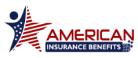 American Insurance Benefits